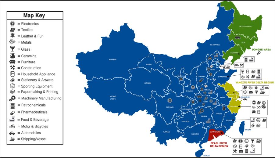 Manufacturing_China_3